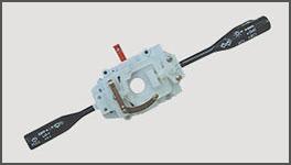 ai 401 maruti car anupam industries manufacturing & supply of switches, relays maruti omni fuse box location at honlapkeszites.co